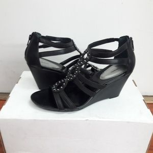 Style & Co wedges